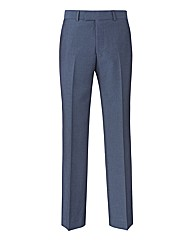 Ben Sherman Tonic Suit Trousers 32in Leg