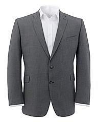 Ben Sherman Mighty Textured Suit Jacket