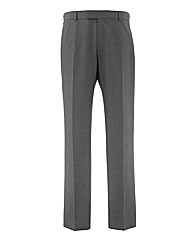 Ben Sherman Textured Trousers 32in Leg