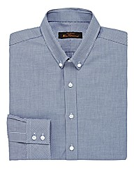 Ben Sherman Mighty Check Shirt