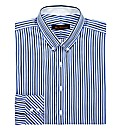 Ben Sherman Mighty Stripe Shirt