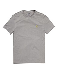 Polo Ralph Lauren Mighty Crew Neck Tee