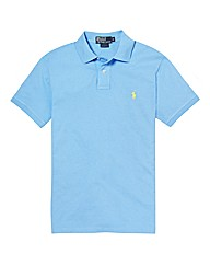 Polo Ralph Lauren Mighty Classic Polo