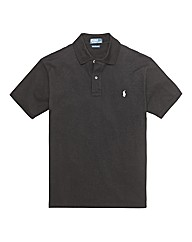 Polo Ralph Lauren Mighty Stretch Polo