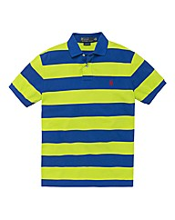 Polo Ralph Lauren Tall Stripe Polo