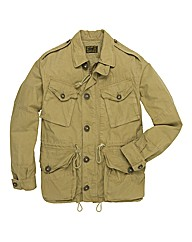 Polo Ralph Lauren Mighty Field Jacket