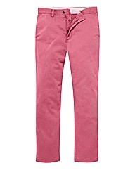 Polo Ralph Lauren Chino Trousers 38 Leg