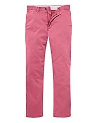 Polo Ralph Lauren Chino Trousers 38 Leg