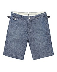 Polo Ralph Lauren Mighty Chambray Shorts