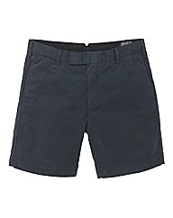 Polo Ralph Lauren Mighty Chino Shorts