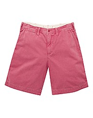Polo Ralph Lauren Mighty Bleeker Shorts