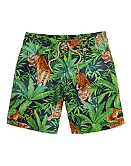 Polo Ralph Lauren Mighty Swim Shorts