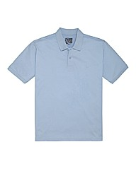 &Brand Mighty Polo Shirt