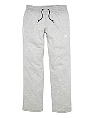 Nike Mighty Jogging Trousers