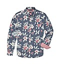 Tommy Hilfiger Mighty Flower Print Shirt
