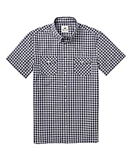 Kayak Mighty Checked Shirt