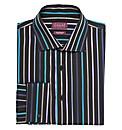 Italian Classics Tall Stripe Shirt
