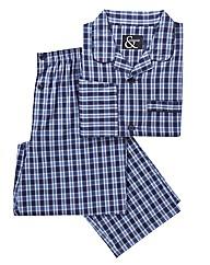 & Brand Tall Pyjamas