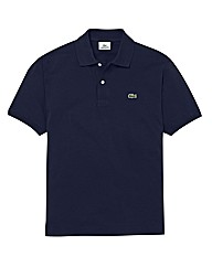 Lacoste Mighty Classic Polo Shirt