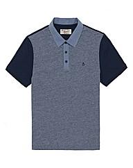 Original Penguin Mighty Polo Shirt