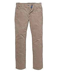 Tommy Hilfiger Cord Trousers 32in Leg
