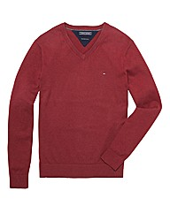 Tommy Hilfiger Mighty Jumper