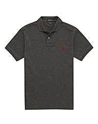 Polo Ralph Lauren Tall Polo Shirt