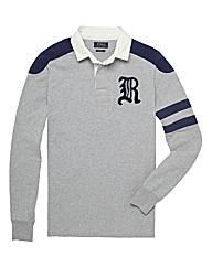 Polo Ralph Lauren Mighty Rugby Shirt