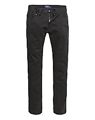 Polo Ralph Lauren Trousers 38in Leg