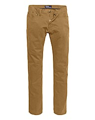 Polo Ralph Lauren Trousers 32in Leg