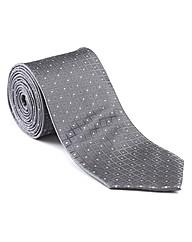 Italian Classics Long Length Silk Tie