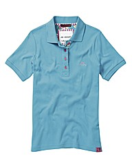 Joe Browns Polo Shirt.