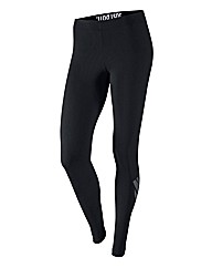 Nike Full Length Leggings 28in