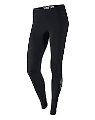 Nike Full Length Leggings 28in
