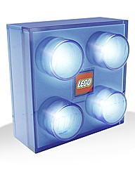 LEGO Brick Light Blue