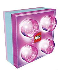 LEGO Friends Brick Light