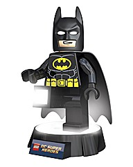 LEGO DC Superhero Batman Torch