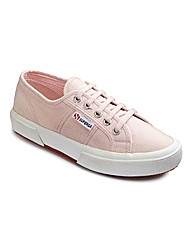 Superga Fashion Pumps