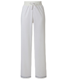 Pretty Secrets Lounge Pants
