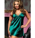 Seven Til Midnight Ava Chemise