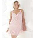 Velvet Candice Babydoll L29