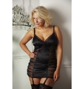 Splendour Luxury Babydoll L29