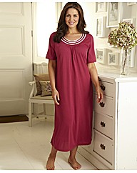 Miliarosa Nightdress L46
