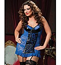 Seven Til Midnight Yasmin Chemise