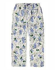 Pretty Secrets Pyjama Bottoms