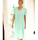 Miliarosa Nightdress L42