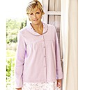Miliarosa Bed Jacket