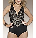 Splendour Slimming Lace Bodyshaper
