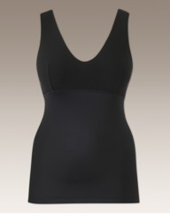 Slimma Shaping Vest Top