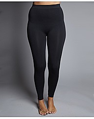 MAGISCULPT Control Leggings Ankle Length